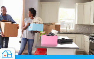 Prêt immobilier: les taux toujours historiquement bas en septembre 2021
