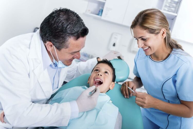 Mutuelle dentaire: comprendre pour mieux choisir