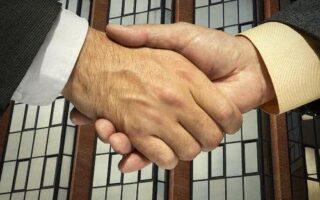 Mutuelles, compagnies, courtiers en assurance: quelles différences