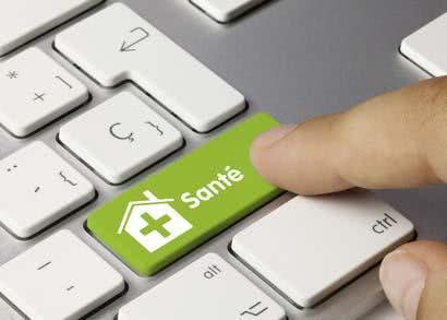 Assurance complémentaire: Présentation et tarif de votre complémentaire santé