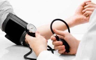 Garantie des accidents de la vie: un complément utile à votre mutuelle santé?