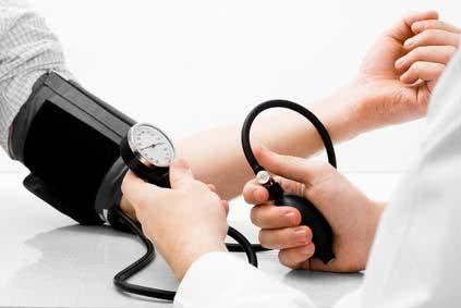 Assurance maladie et complémentaire santé: le point sur les franchises
