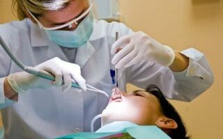 Les tarifs de consultation chez le dentiste et leur remboursement