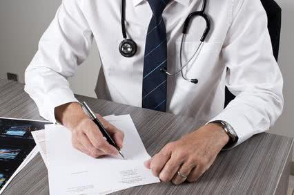 Assurance santé: quelle couverture contre la maladie de Parkinson?