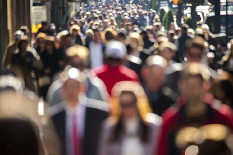 Assurance santé expatrié: comment bien se couvrir à l'étranger?