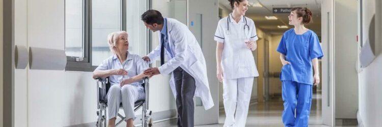 Les formules & garanties de la mutuelle santé
