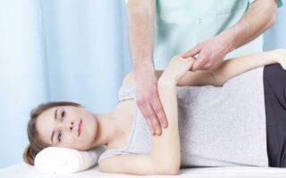 Médecines douces et automédication: quel remboursement par la mutuelle santé?