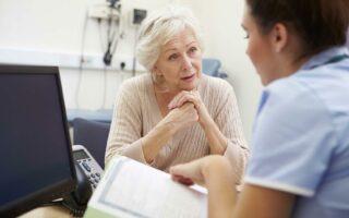 J'ai une petite retraite: puis-je bénéficier de la CMU-C?