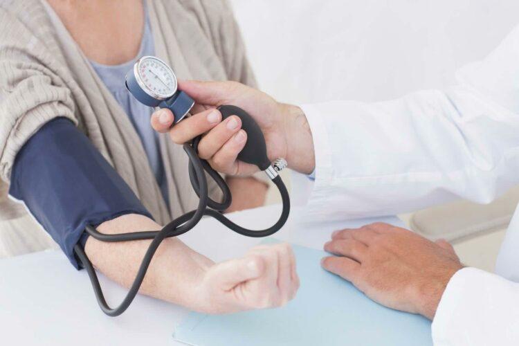 Les démarches pour effectuer un bilan de santé gratuitement