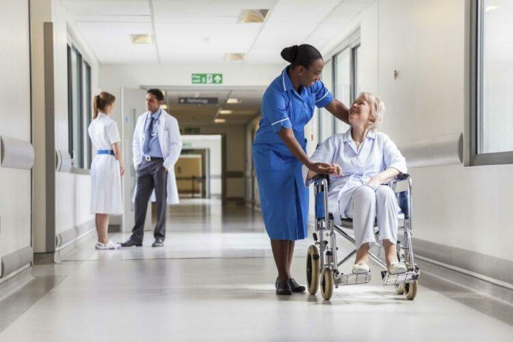 Retraite et mutuelle senior, quelles garanties privilégier?