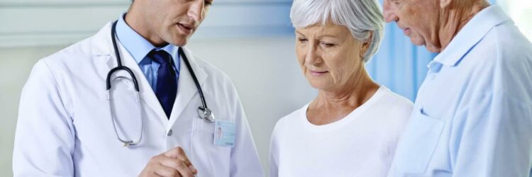 Maladies & pathologies