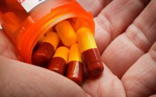 Alcool et antibiotiques font-ils bon ménage?