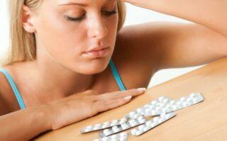 L'automédication: une pratique coûteuse aux conséquences risquées