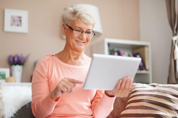 Quelle complémentaire santé choisir pour un TNS à la retraite?