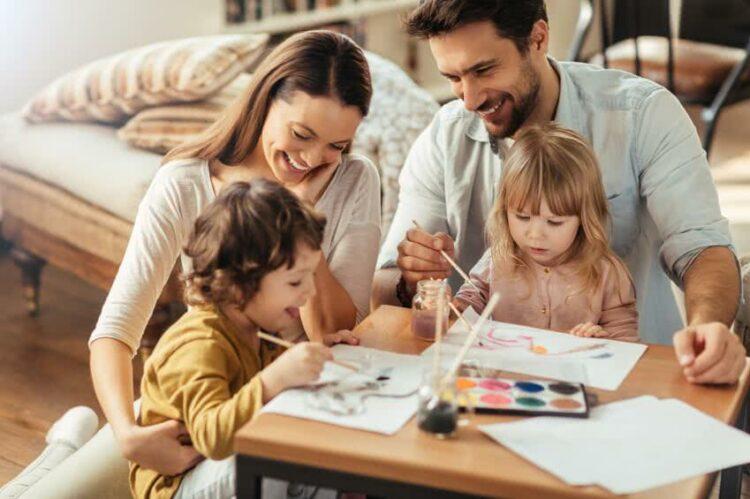 Complémentaire santé: comment assurer les enfants de son conjoint?
