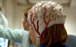 Épilepsie infantile: symptômes et prise en charge