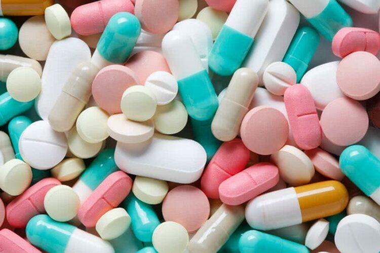 Les médicaments les plus coûteux pour la Sécurité sociale