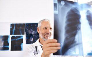 Quel remboursement pour les actes d'imagerie médicale?