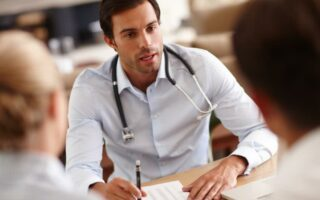 Qu'est-ce que le contrat d'accès aux soins?