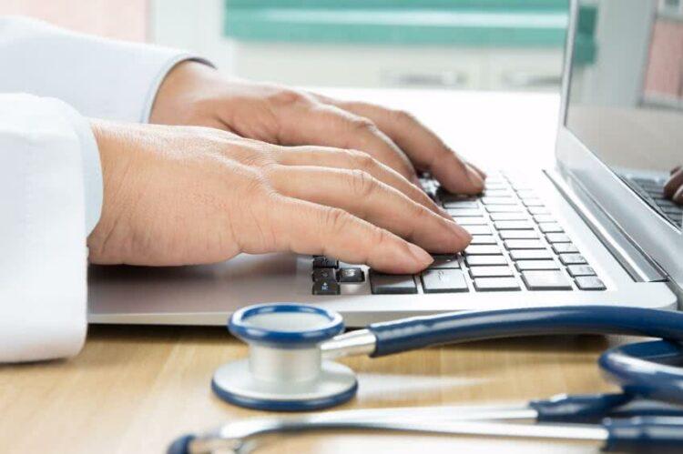 Qu'est-ce que le protocole de soins?
