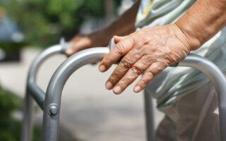 La protection universelle maladie et les cotisations des retraités