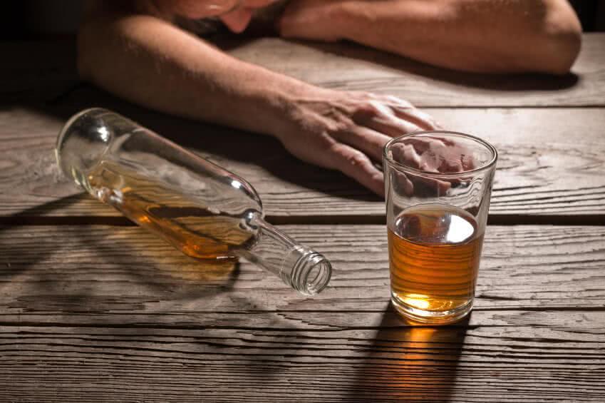 cure de désintoxication alcool bretagne