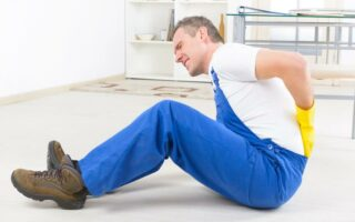 Que faire en cas d'incapacité temporaire de travail et d'arrêt de travail?