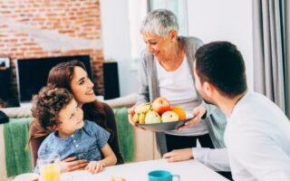 Départ à la retraite: peut-on conserver sa mutuelle d'entreprise?