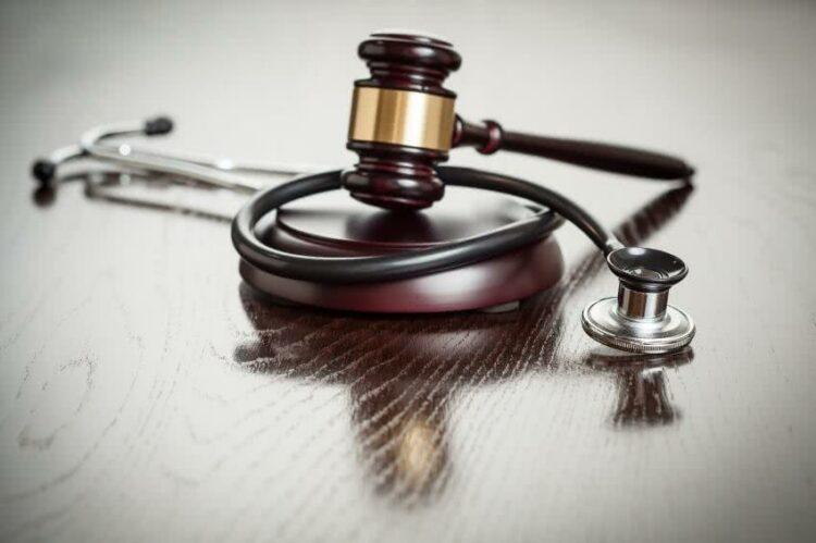 Comment faire reconnaître une erreur médicale?