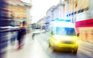 Se faire rembourser les frais de transport pour motif médical