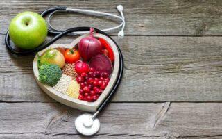 Dans quels cas un nutritionniste est-il remboursé?