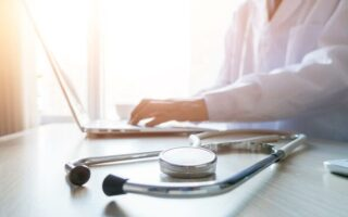 Assurance maladie: le tarif d'autorité