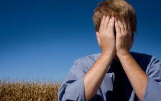 Santé: tout savoir sur l'insolation