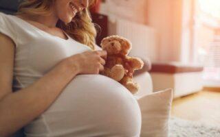 Grossesse: les aides financières pour les femmes enceintes
