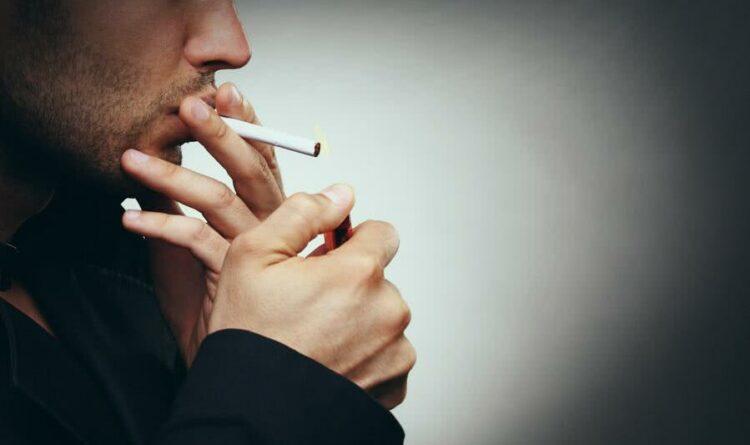 Patch, cure anti-tabac: le remboursement des mutuelles