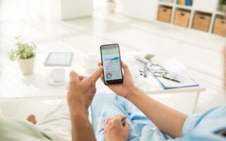 Focus sur la fiche médicale d'urgence