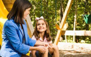 La trousse de pharmacie de base pour un enfant