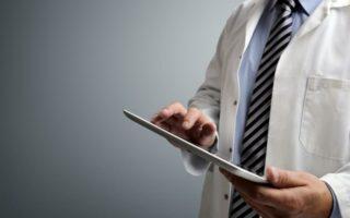 Tout savoir sur le dossier médical personnel partagé