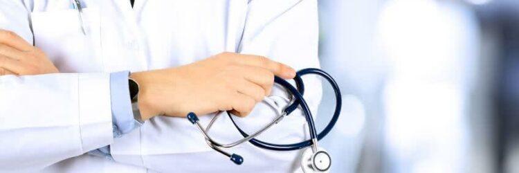 Votre médecin traitant