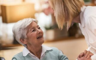 A quoi sert une mutuelle senior?