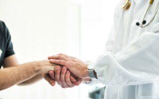 Santé: qu'est-ce qu'un acte hors nomenclature?