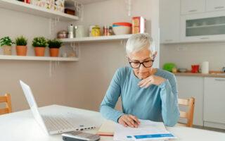 Combien de temps garder les papiers de santé (mutuelle, Sécu, ordonnances, radios…)?