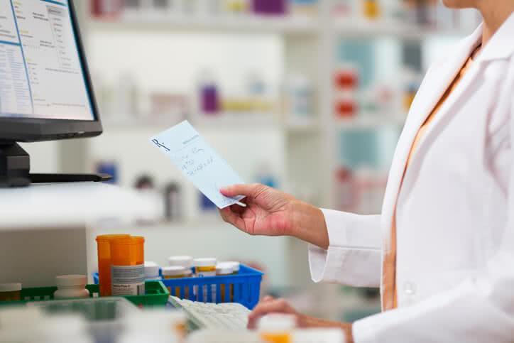Comment changer de caisse d'Assurance maladie?