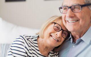 Mutuelle et Sécu: quel remboursement pour les lunettes?