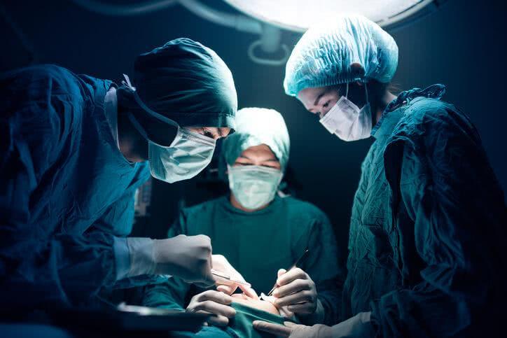 Mutuelle santé et chirurgie esthétique