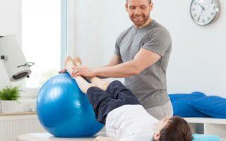 Orthopédie et mutuelle santé: quel remboursement?