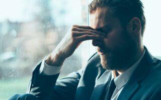 Quel remboursement pour les antidépresseurs?