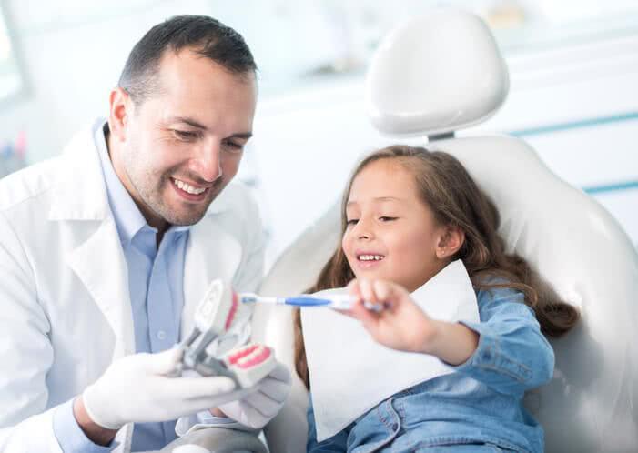 Remboursement des soins dentaires