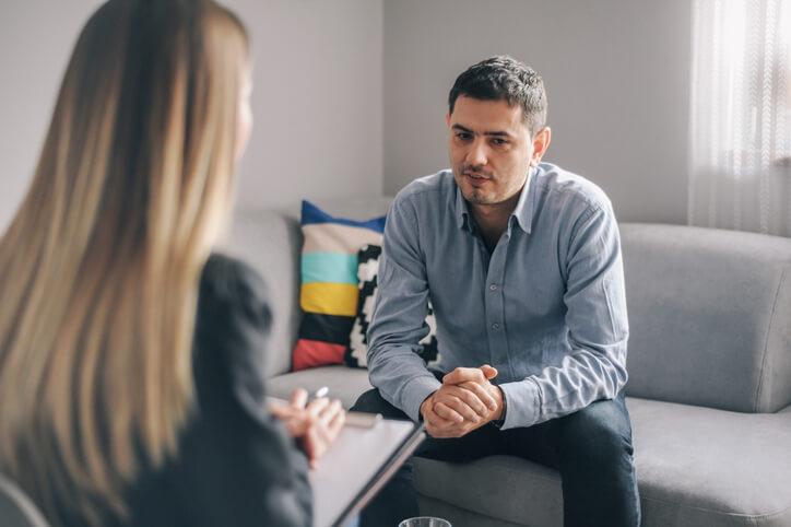 Psychologue: quels remboursements?