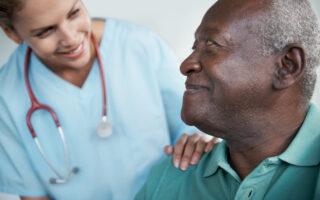 Frais de séjour et hospitalisation: quelle prise en charge?